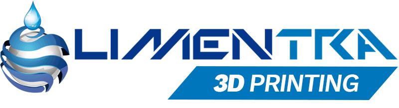 Stampa 3D Bologna